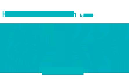 Kjg W 2